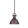 Shop Hudson Valley Lighting Pendants
