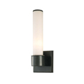 Shop Hudson Valley Lighting Wall Lights