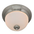 Shop Hunter Fans Exhaust Fan