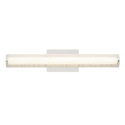 Shop LBL Lighting Bathroom Fixtures