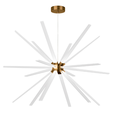Shop LBL Lighting Chandeliers