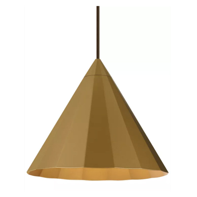 Shop LBL Lighting Pendants