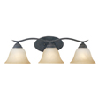Shop Thomas Lighting Bathroom Fixtures