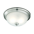 Shop Thomas Lighting Ceiling Fixtures