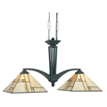 Shop Thomas Lighting Island / Billiard Fixtures