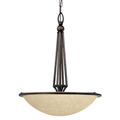 Shop Thomas Lighting Pendants