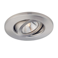 Shop Thomas Lighting Recessed Lighting