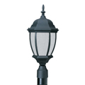 Shop Thomas Lighting Post Lights