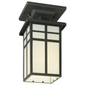 Shop Thomas Lighting Outdoor Ceiling Fixtures