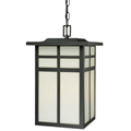 Shop Thomas Lighting Outdoor Pendants