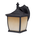 Shop Thomas Lighting Outdoor Wall Lights