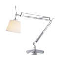 Shop Adesso Desk Lamps