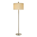 Shop Adesso Floor Lamps