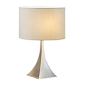 Shop Adesso Table Lamps