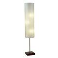 Shop Torchiere Lamps
