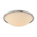 Shop Alico Lighting Ceiling Fixtures