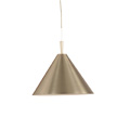 Shop Alico Lighting Pendants