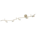 Shop Alico Lighting Track Lighting