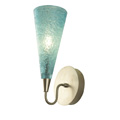 Shop Alico Lighting Wall Lights