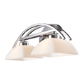 Save 10% on Elk Lighting Bathroom Fixtures