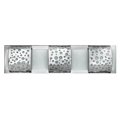 Shop Fredrick Ramond Bathroom Fixtures