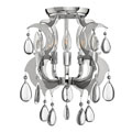 Shop Fredrick Ramond Ceiling Fixtures