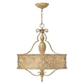 Shop Fredrick Ramond Chandeliers