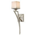 Shop Fredrick Ramond Wall Lights