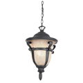 Shop Outdoor Pendants