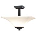 Minka Lavery Lighting | Outdoor, Fans, Mirrors & More On Sale