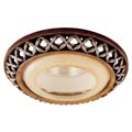 Shop Recessed Lighting