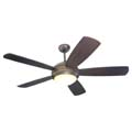 Shop Monte Carlo Fan Company Fans