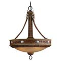 Shop Monte Carlo Fan Company Pendants