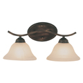 Shop Trans Globe Lighting Bathroom Fixtures