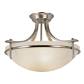 Shop Trans Globe Lighting Ceiling Fixtures