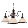 Shop Trans Globe Lighting Chandeliers