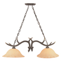 Shop Trans Globe Lighting Island / Billiard Fixtures