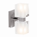 Shop Access Lighting Bathroom Fixtures