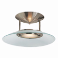 Shop Access Lighting Ceiling Fixtures