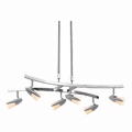 Shop Access Lighting Island / Billiard Fixtures