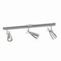 Shop Access Lighting Track Lighting