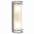 Shop Access Lighting Outdoor Wall Lights