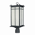 Shop Outdoor Post Lights