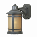 Shop Outdoor Wall Lights