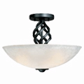 Shop Dolan Designs Ceiling Fixtures