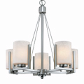 Shop Dolan Designs Chandeliers