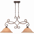 Shop Dolan Designs Island / Billiard Fixtures