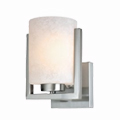 Shop Dolan Designs Wall Lights