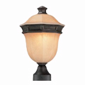 Shop Dolan Designs Outdoor Post Lights