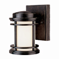 Shop Dolan Designs Outdoor Wall Lights